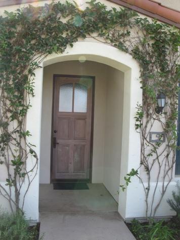9 Celano Court, Newport Coast – Just Sold