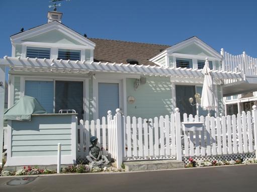 Restaurants Lido Island Newport Beach Ca
