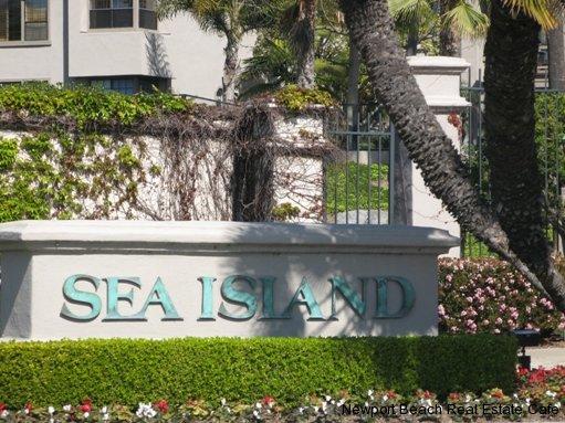 sea-island-2