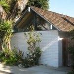 Newport Shores in Newport Beach Home – SOLD