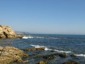 cameo shores in corona del mar