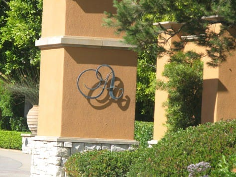 Altezza Condos for sale in Newport Coast, CA