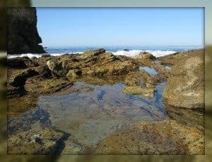 cameo shores in corona del mar