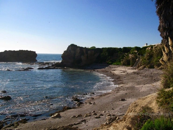 How's the Real Estate Market in Cameo Shores in Corona del Mar, June 2018?