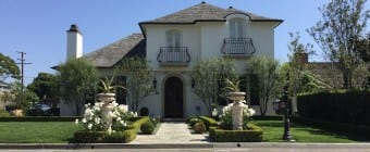 Sell Your Newport Beach Home