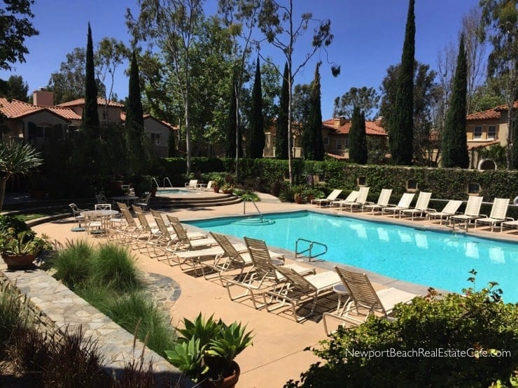 Trovare condos for sale Newport Coast - 3-impTrovare condos for sale Newport Coast