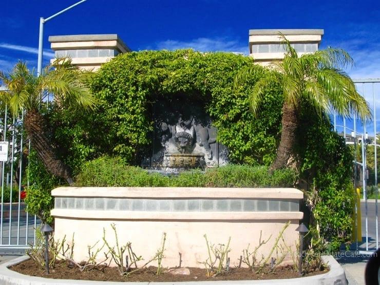 Balboa Coves homes for sale in Newport Beach