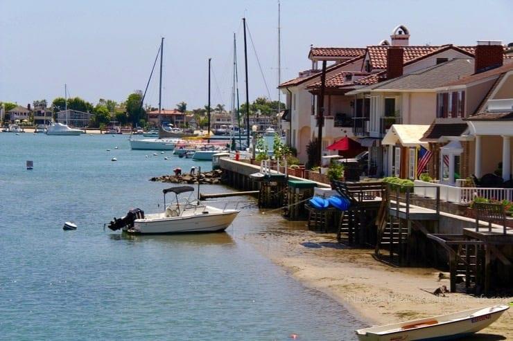 Balboa Island Market Update May 2020