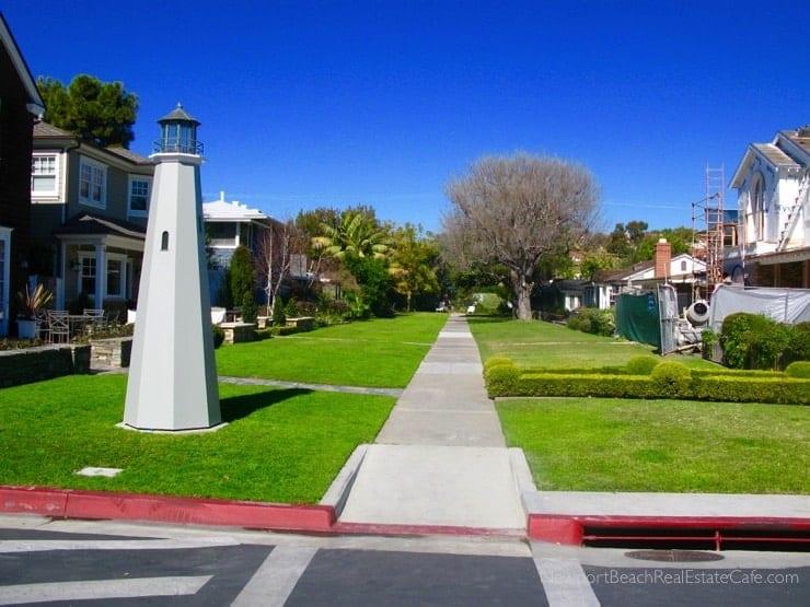 Balboa Island Homes For Lease