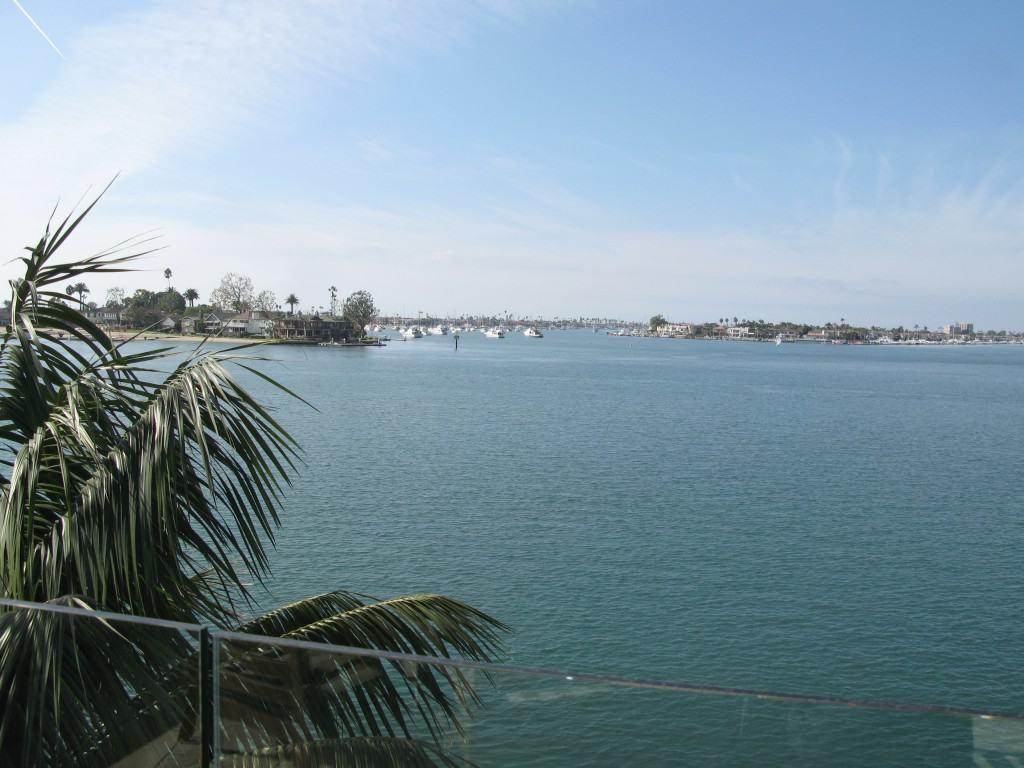 balboa island real estate