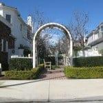The Castaways in Newport Beach – Market Update