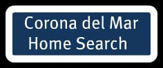 cdm home search button