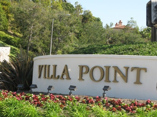 Villa Point Market Update June 2020