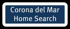 corona del mar home search