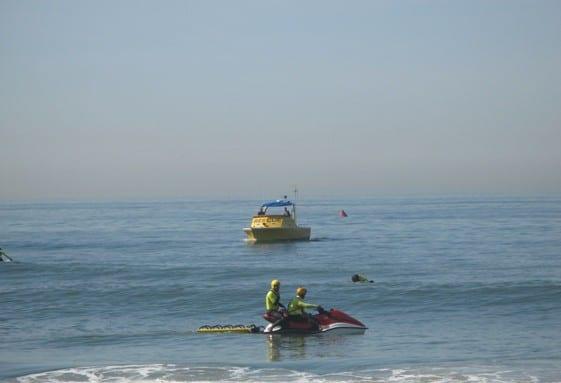 lifeguard requals