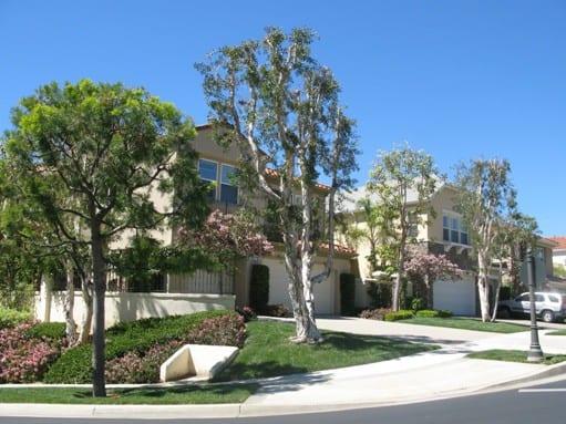 single family homes or sale in newport coast, ca 92657