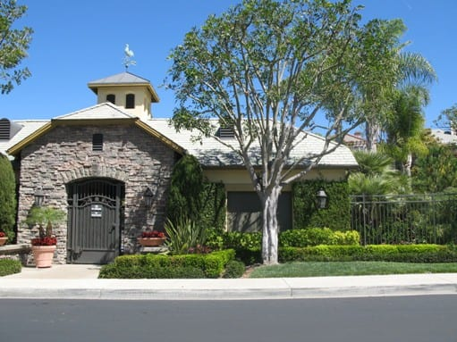 single family homes in newport coast, 92657