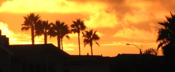 Newport Shores in Newport Beach homes for sale