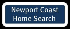Newport Coast Home Search