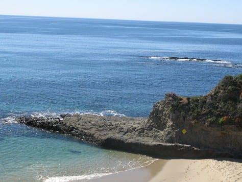 Laguna Beach Communities