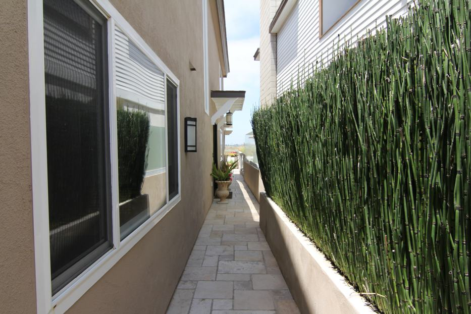 233 Canal Street, Newport Beach
