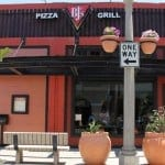 BJ's Restaurant & Pizza – Newport Beach, CA