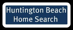 huntington beach home search