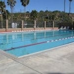The Community of Newport Shores in Newport Beach
