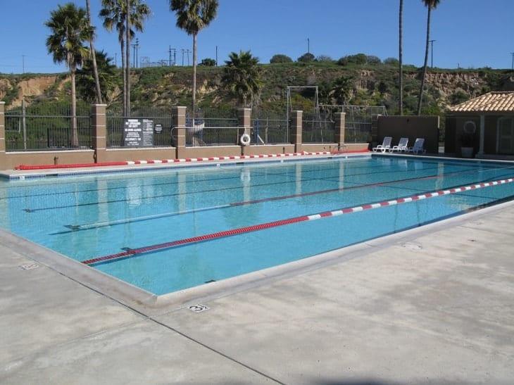 The Villas At Pacific Shores Huntington Beach Ca