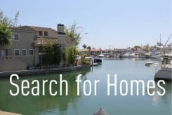 home search in Newport Beach