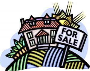Newport Beach house for sale
