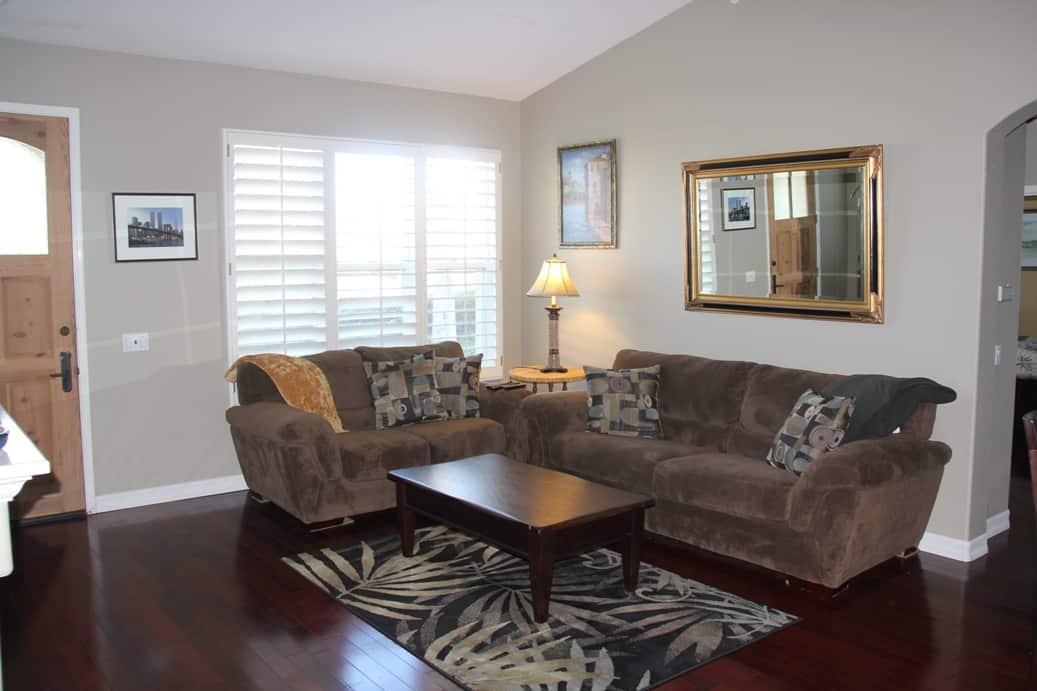 Trovare condo for lease in Newport Coast