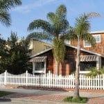 Balboa Peninsula Point in Newport Beach | Open House