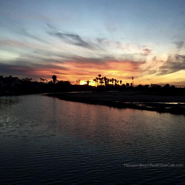 Newport Shores homes for sale Newport Beach