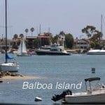 Balboa Island   Newport Beach Real estate agent