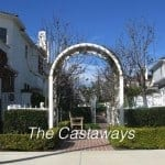 The Castaways in Newport Beach