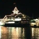 Holiday Activities in Newport Beach, CA