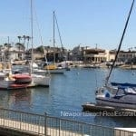 Selling Your Newport Beach Home | Homes for Sale in Newport Beach