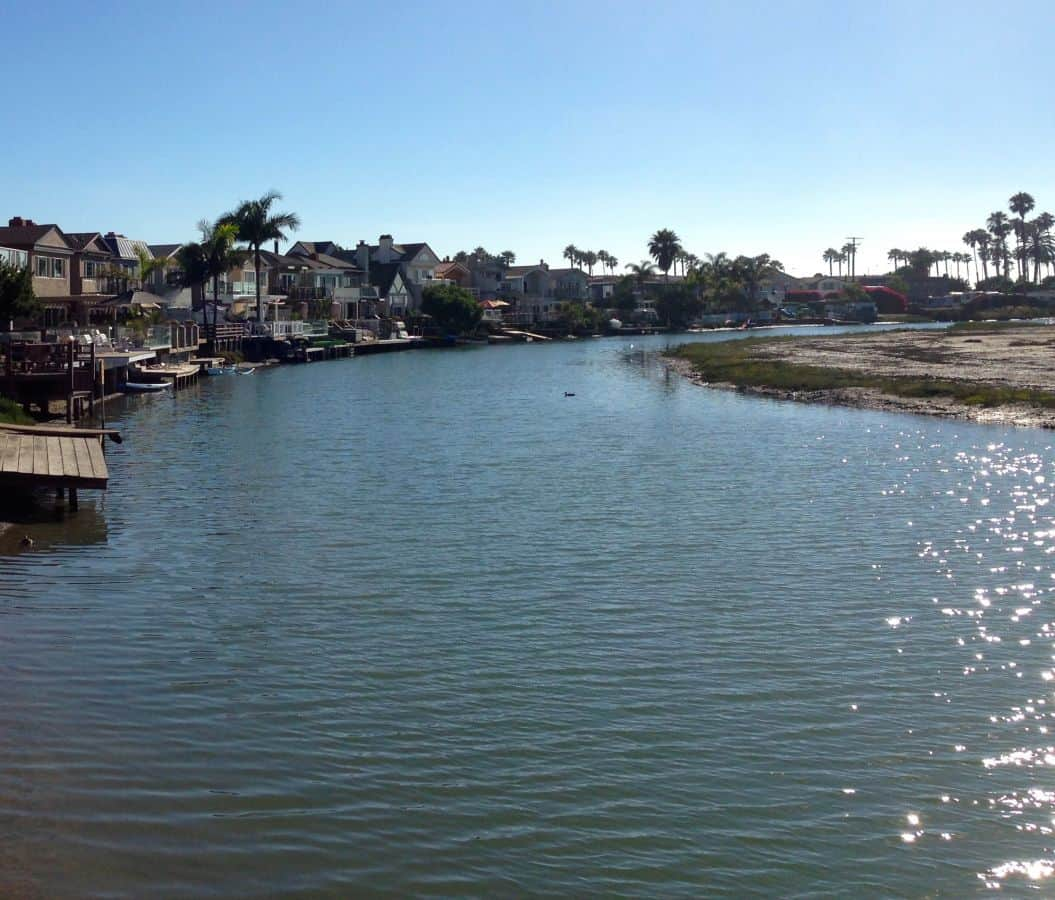 Newport Shores Homes For Sale And Market Update