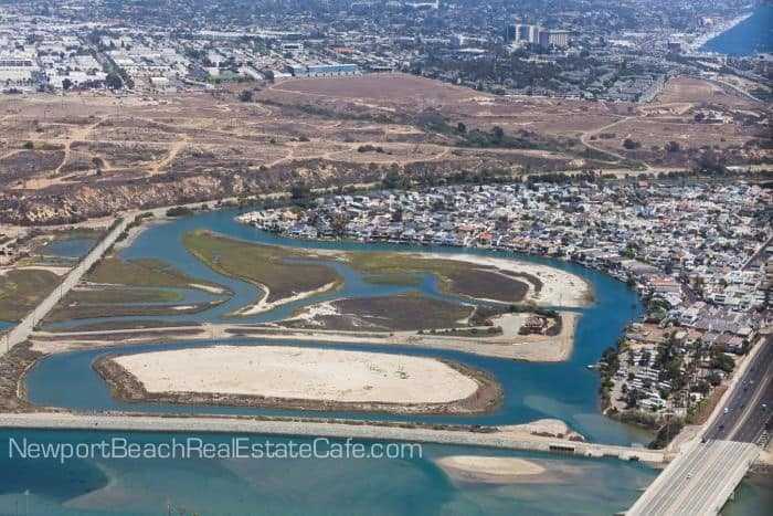 Newport Shores Home for Sale   Newport Beach