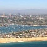 Balboa Peninsula Point Homes for Sale | Market Update