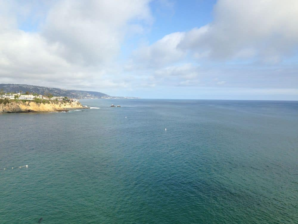 Homes for sale in Emerald Bay