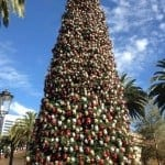 Newport Beach Christmas Ideas | Visit Fashion Island