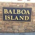 Balboa Island Market Update | Newport Beach Homes for Sale on Balboa Island