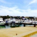 Balboa Island Market Update   March, 2014