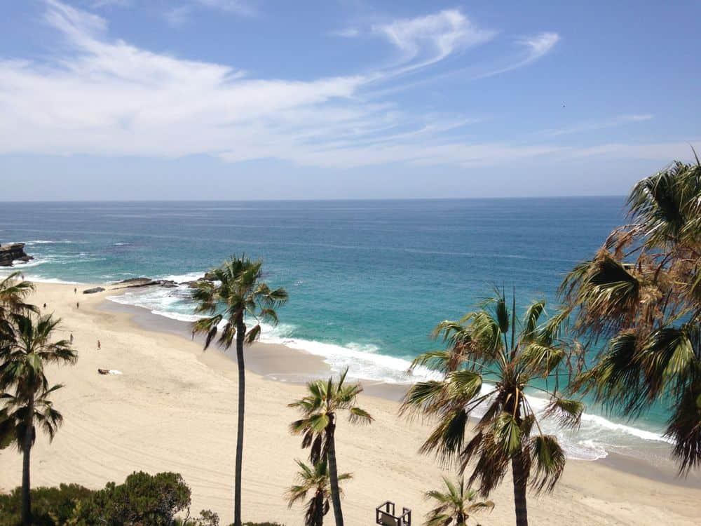 condos for sale in Laguna Beach