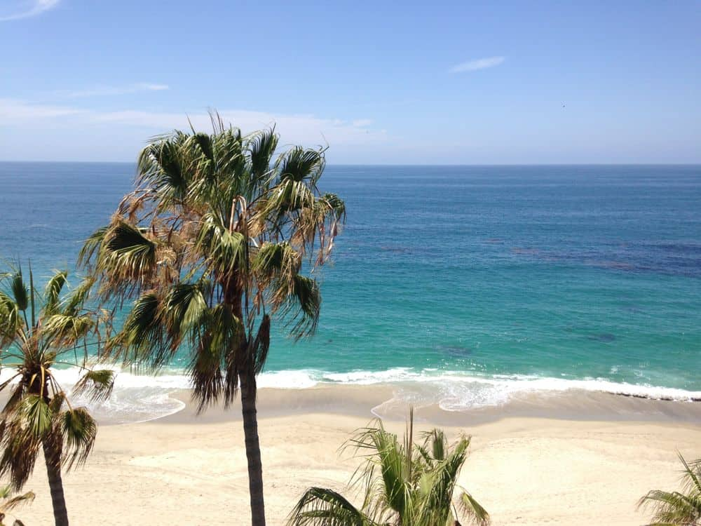 Laguna beach condos for sale