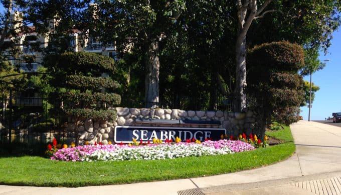 Seabridge Condos for Sale in Huntington Beach