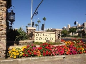 Ocean Colony homes for sale