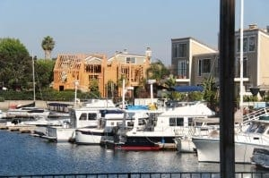 Seagate Condos for Sale in Huntington Harbour